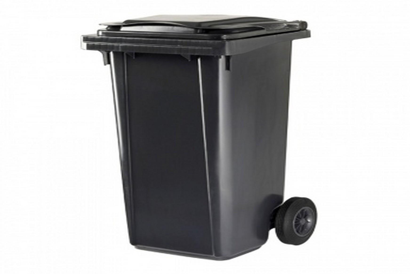 garbage bin  waste container  dust bins  litter bins supplier