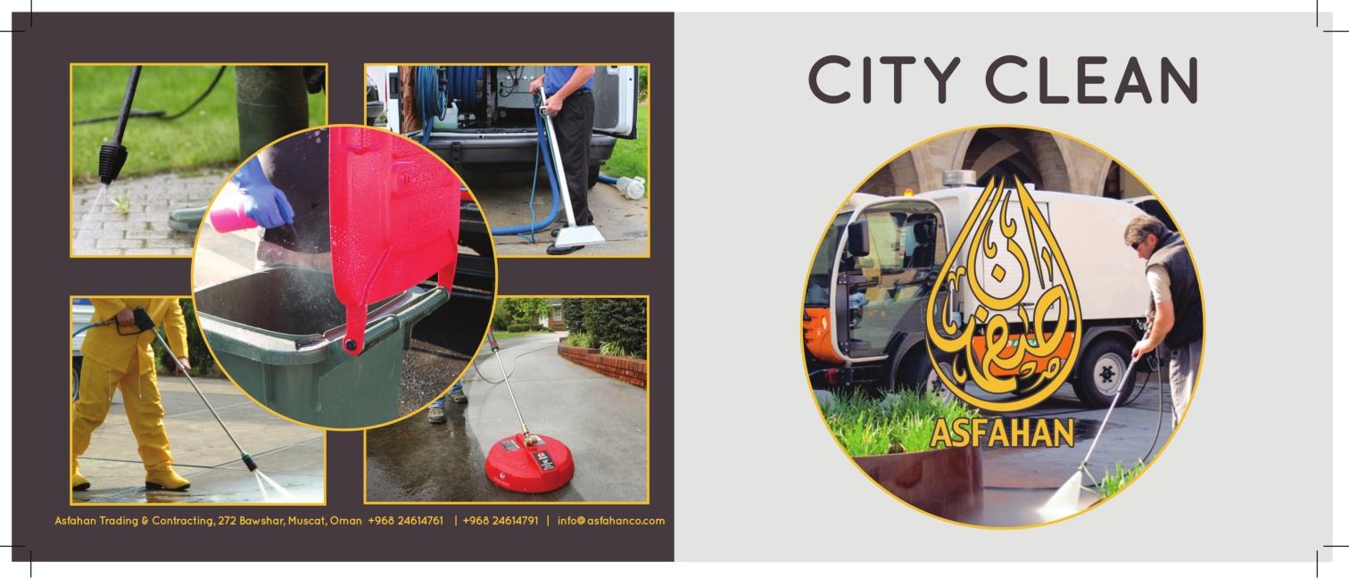 CityClean_001